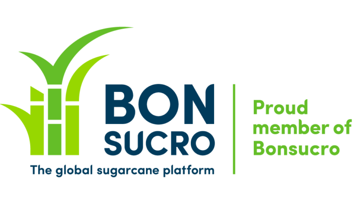 Bonsucro and Sustainable Sugarcane